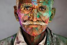 Painted Expression