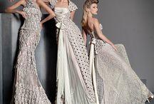 Flotte kjoler til inspiration