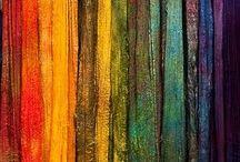 *Colours *