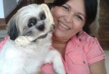 meu cão !!! / Bartolomeu