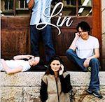 Storia di Lin, by Giuseppina D'Amato – Y. A. novel