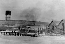 Nantucket History