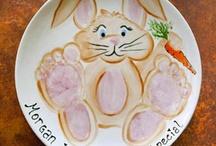 PYOP Easter
