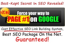 Get more traffic to your site!-PaidSeobacklinks.com