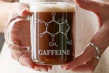 DXN Türkiye / Siz ne tür kahve tüketiyorsunuz? Eğer kahve keyfinizden vazgeçmek istemiyorsanız ama aynı zamanda sağlığınızı da düşünüyorsanız çözümü burda bulabilirsiniz. DXN ürünleriyle tanışın ve farkın tadını çıkarın! Daha yararlı olan ganoderma kahveyi tüketin.