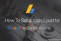 Google AdSense Tutorial / All time useful and favourite tutorial about Google AdSense