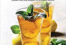 Cocktails / Drinks im Trend