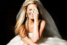 Weddings / by Allison Welch
