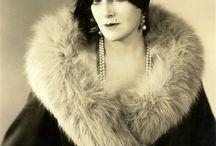 1920'