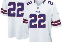 Fred Jackson Jersey – 50% OFF - Nike Men's Women's Youth Kids Jersey Free Shipping At Bills Shop / Fred Jackson Jersey – 50% OFF - Nike Men's Women's Youth Kids Jersey Free Shipping At Bills Shop. Got a full lineup you need to get ready for game day? We've got you covered with Fred Jackson Jerseys for men's, women's and youth! No matter if the Bills are home or away, you'll be ready to rep them right in an authentic <strong>elite Fred Jackson</strong>  from official Bills Shop.