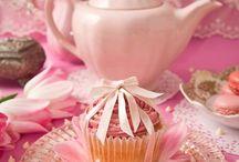 Chá de cozinha !!!!