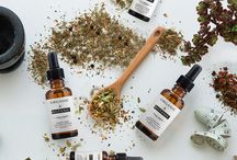 eboutic.ch ❤︎ Dr. Botanicals / Dr. Botanicals is now on eboutic.ch