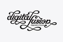 {Design} Typography