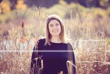 Ardistry Photography Seniors / Senior pictures and senior photo sessions in michigan