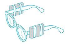 Inventions Innovation