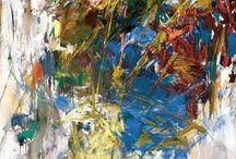 arte grafica e pittorica