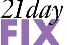 21 DayFix
