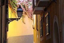 Palma de Mallorca - Espagne