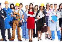 Eventos y reuniones / Organización de eventos de empresa y de otras organizaciones | Event's planners