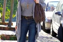 Cardigans outfit