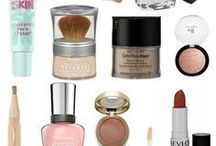 makeup replacers