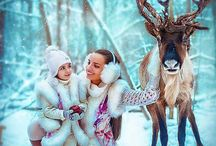 Amazing Russian style collection to buy / The best exclusive designer  winter collection of Russian style. Buy any piece or just oder anything to your taste, our team is going to embody your wildest dreams.