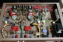 Electronics I like