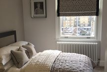 lucyb home - Queensgate, Residential