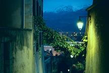 Grenoble, Grenoble ..