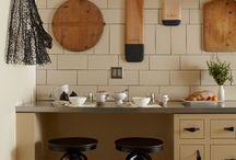 mutfak dizayni