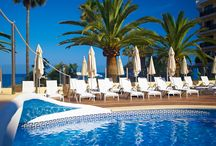 Protur Bonamar Hotel***