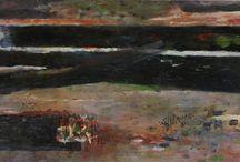 RAJMUND ZIEMSKI | malarstwo - lata 60 - Galeria DAP / RAJMUND ZIEMSKI | malarstwo - lata 60. 26.02 - 16.03.2014 r. | GALERIA DAP DOM ARTYSTY PLASTYKA | MAZOWIECKA 11A | WARSZAWA http://artimperium.pl/wiadomosci/pokaz/179,rajmund-ziemski-malarstwo-lata-60-galeria-dap#.Uw9cEPl5OSo