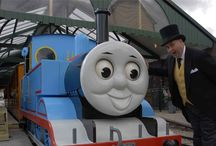 Thomas Land / Amazing photos of a great getaway for you and the kids.