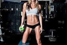 Fit Body - Pure Inspiration