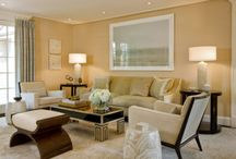 MHD- Residence for a Modern Family