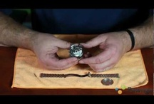Video Tips / Tips and advice on getting the most money for your items at a pawn shop. / by Pawngo
