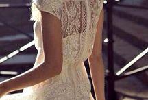 Summer Wedding xxx