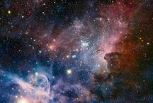 Cosmos & Beyond