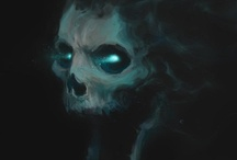 Skull & Bones #2