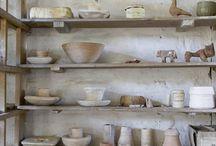 Potters :: Artists