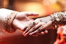 Wedding Planner and Caterer in Kolkata