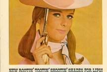 Vintage Advertising / #Vintage #Advertising we like