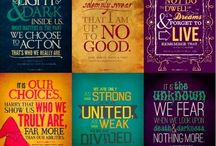 Books Worth Reading / by Kimberly Shibuya