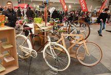 Biciclette d' Epoca / Il fascino dello stile vintage dal punto di vista Ciclistico. I nostri restauri realizzati da una grande passione e da una grande esperienza.
