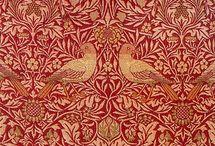 Pretty Patterns & Art