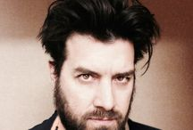 Bob Schneider with Tosca String Quartet: July 10, 2015 / With the release of his latest album Burden of Proof, Bob Schneider breaks new ground. Exploring loss, lust, love, dark desires and skeptical optimism, Schneider has crafted lyrically and musically, his most ambitious and sophisticated album to date.