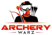 Archery Warz / It's Archery meets Paintball and Dodgeball!