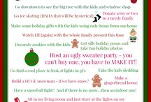 12 Days of Blogmas / #Merryblogmas - 12 Bloggers Celebrate 12 Days of Christmas