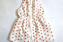 Garment Sewing - Adults