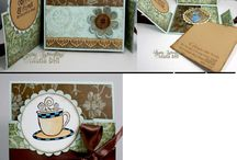 Papercraft - Tips and Tutorials